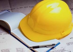 Formazione lavoratori modulo specifico per aziende a rischio MEDIO