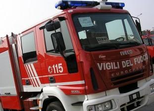 Corso di ripetizione per addetto alla prevenzione incendi - rischio MEDIO