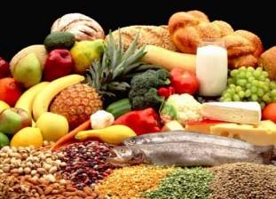 Formazione addetti settore alimentare HACCP
