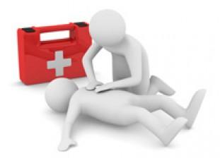 Corso per addetto al primo soccorso (gruppo A)