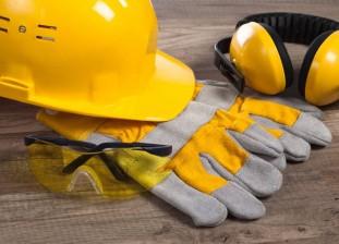 Formazione lavoratori modulo specifico per aziende a rischio ALTO