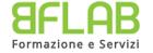 BFLab - Formazione e servizi