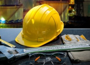 Sicurezza sul lavoro: obbligo tutele anche per autonomi
