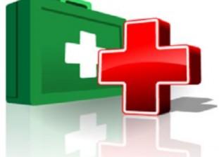 Ripetizione triennale per addetti al primo soccorso