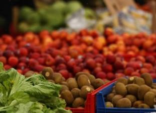 Controlli più trasparenti sugli alimenti in Friuli Venezia Giulia